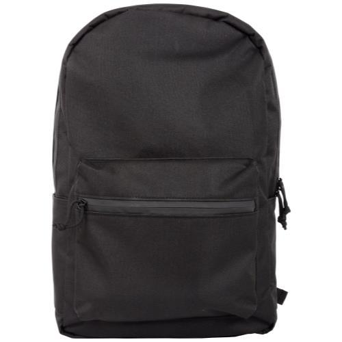 TRAP Backpack - Black