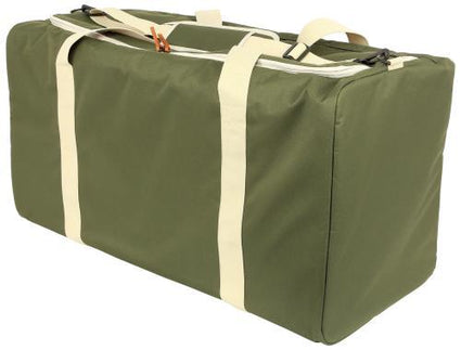 TRAP Large Duffel - Olive