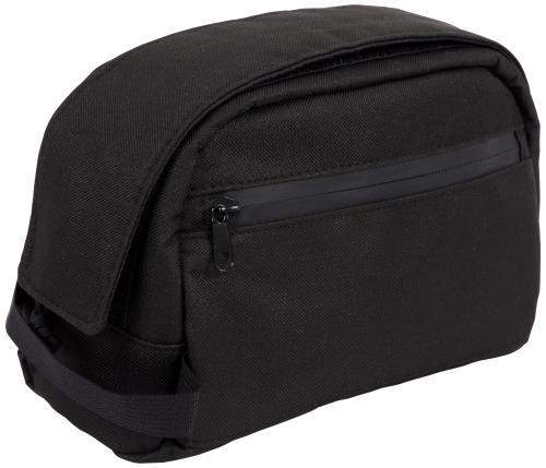TRAP Travel Bag - Black