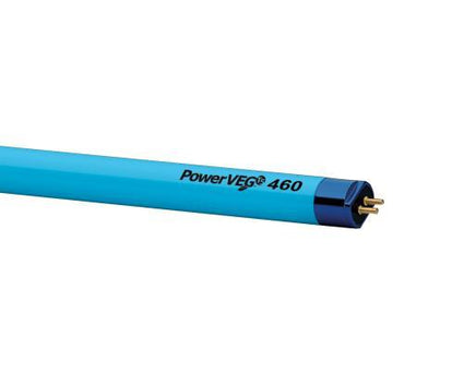 Eye PowerVEG 460 4 ft 54 watt HO T5