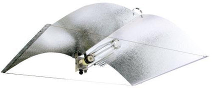 Adjust-A-Wings Avenger Large Reflector No Cord (3Plt)