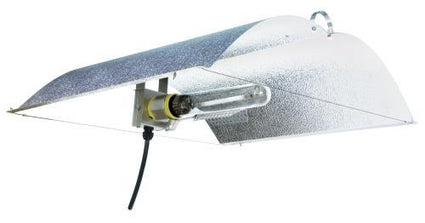 Adjust-A-Wings Avenger Large Reflector w/ Cord Pack