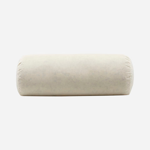 House doctor Pillow stuffing, 2600 g. - NordlyHome.dk