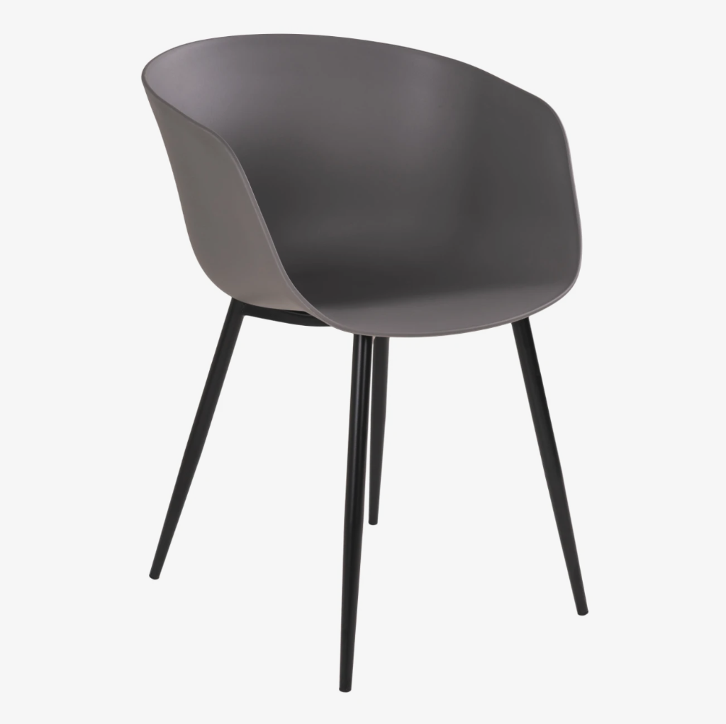 Copy of Roda Dining Chair