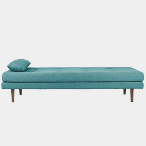 Broste Copenhagen DAYBED 'AIR' 100% POLYESTER TAPESTRY - NordlyHome.dk