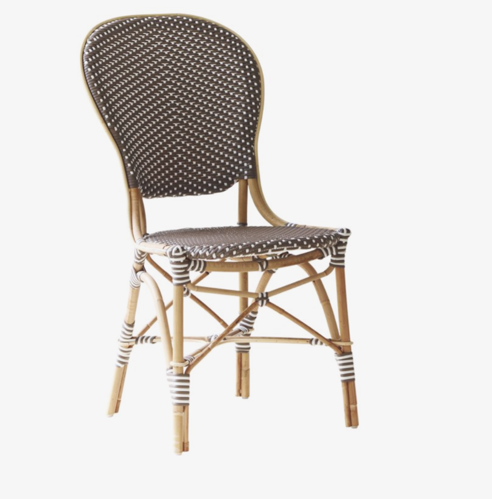 Isabell cafestol | cappuccino fra sika design fra nordlyhome.dk