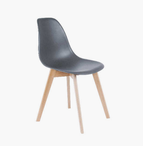 Dining chair Elementary