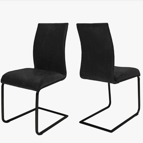 Canett Furniture Clipper Stol - NordlyHome.dk