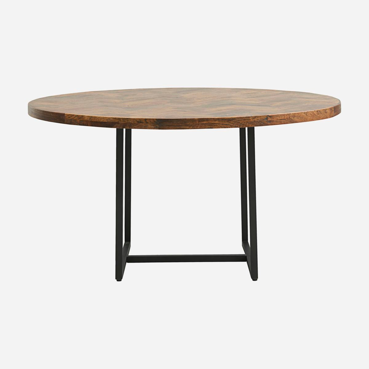 Image of   Dining table, Kant