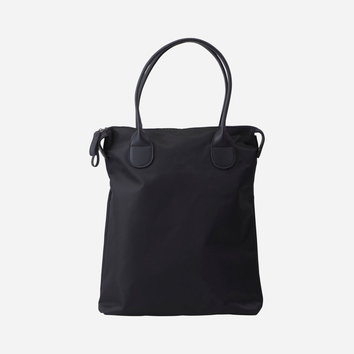 Image of   Bag/Shopper, Travel, Black,