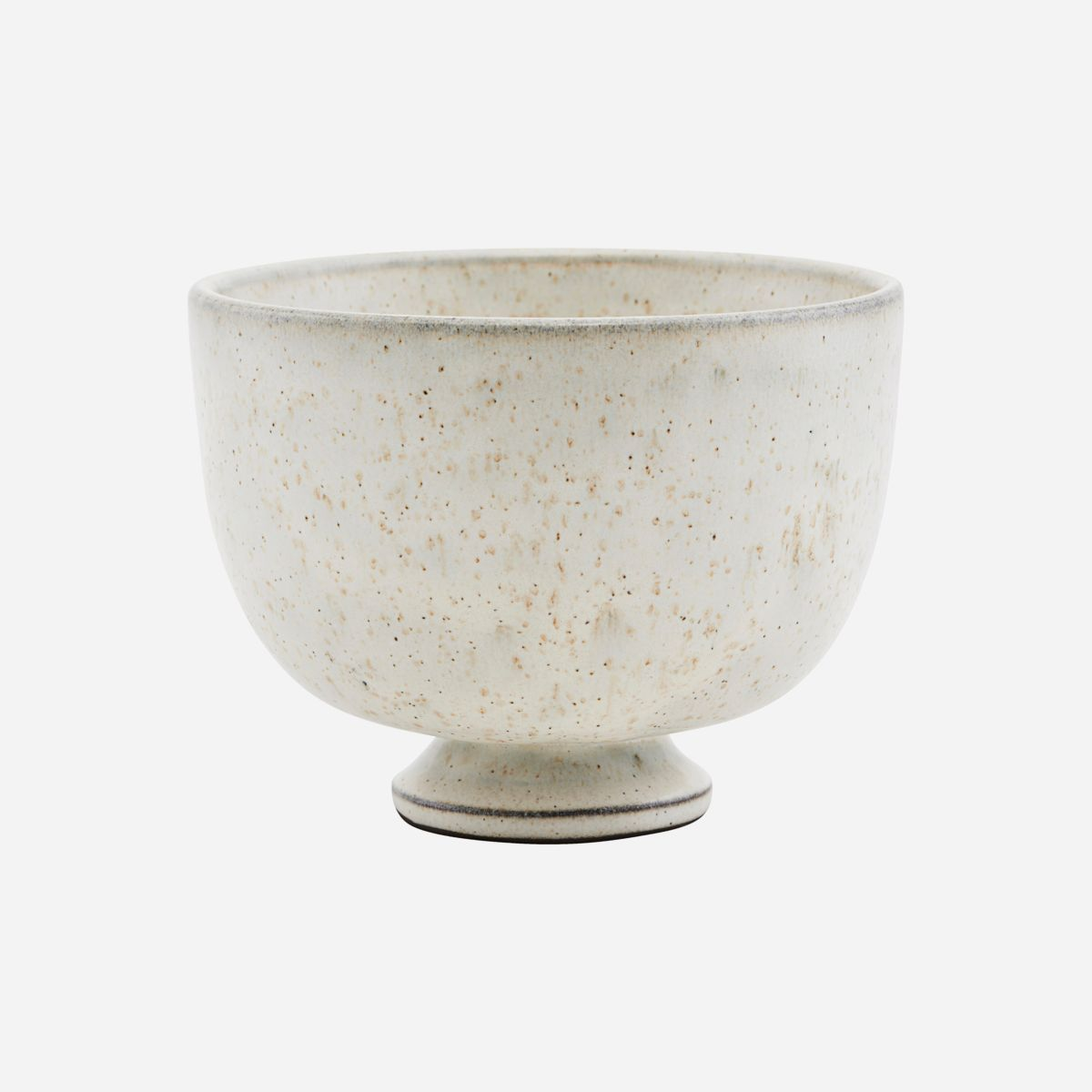 Image of   Bowl, Imma, Off-White