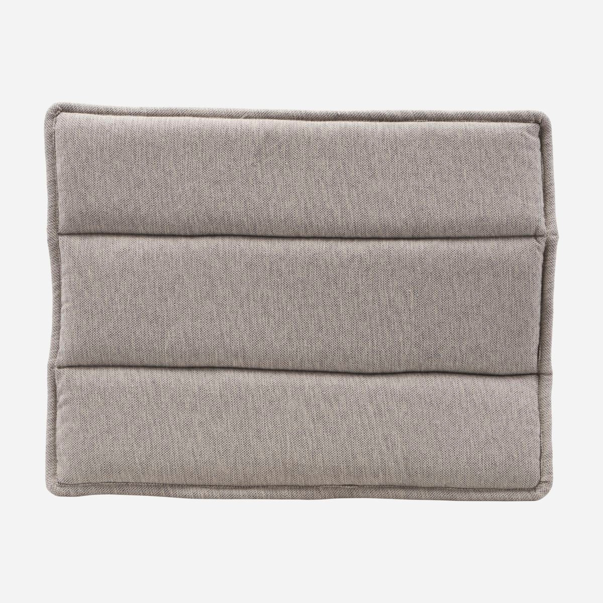 Image of   Cushion, Lounge, Grey