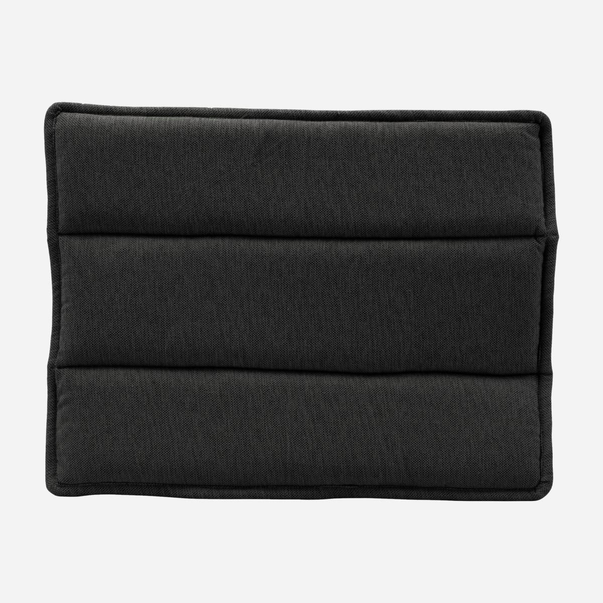 Image of   Cushion, Lounge, Black