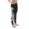 Men's Double Dragon Leggings