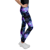 Lunar Youth Leggings