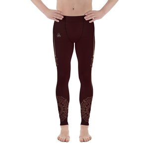 Bodhi Men's Leggings