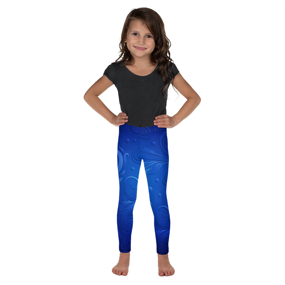 Ajna Kid's Leggings