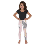Dhyana Leggings for Girls