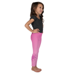 Yama Leggings for girls