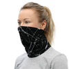 Neck Gaiter - Splash
