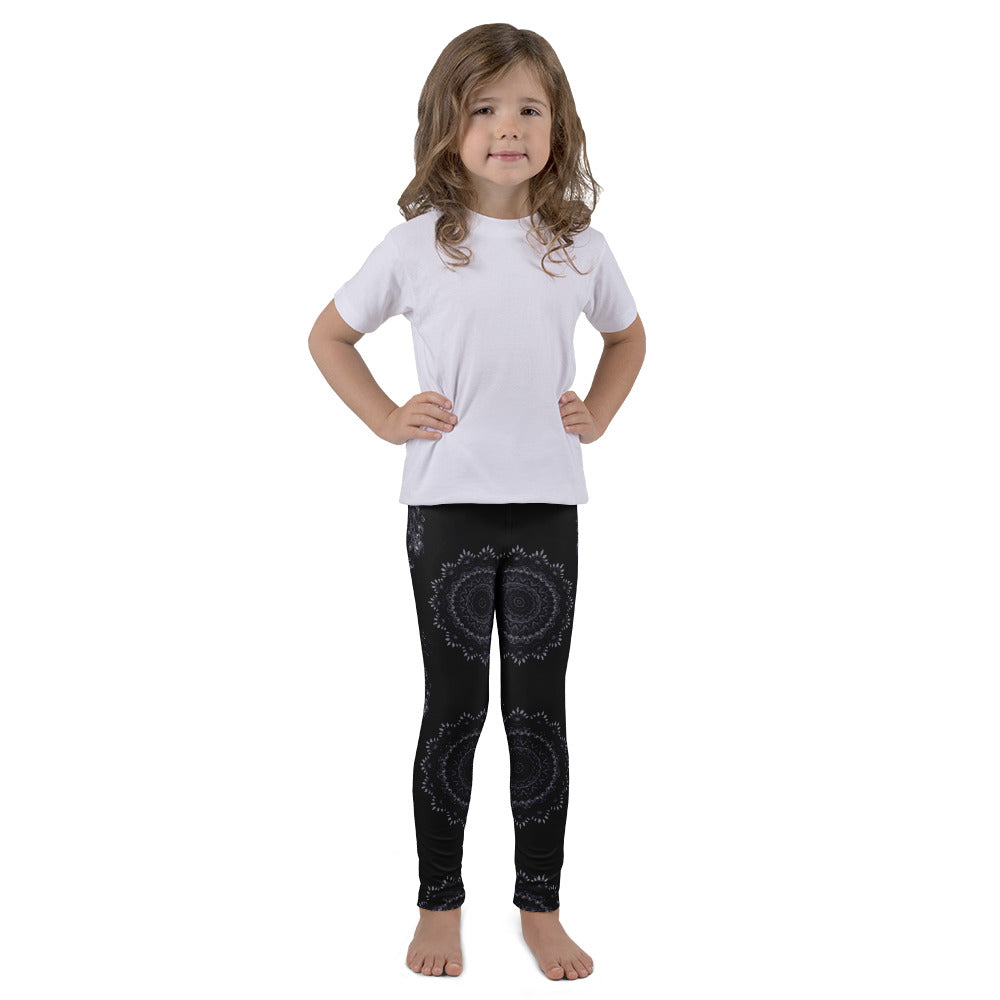 Citta Leggings for Girls