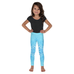 Horizon Kid's Leggings