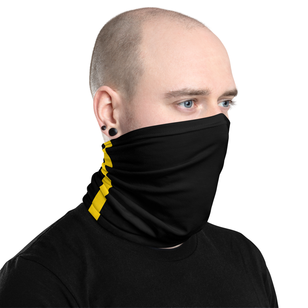 Neck Gaiter - The Dragon