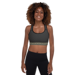Satya Padded Sports Bras