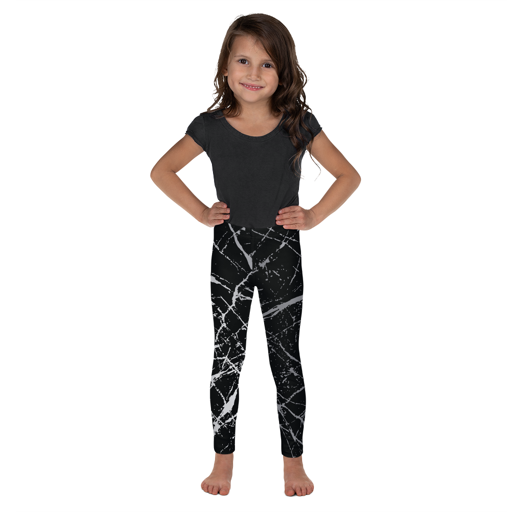 Splash  Kid's Leggings