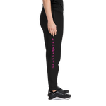 Mama Warrior Womens Joggers