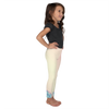Gaia Leggings for Girls