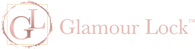 Glamour Lock | Storage For Your Jewelry and Beauty Products