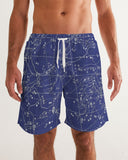 Constellation Masculine Swim Trunk