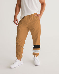 Love Orange Masculine Track Pants