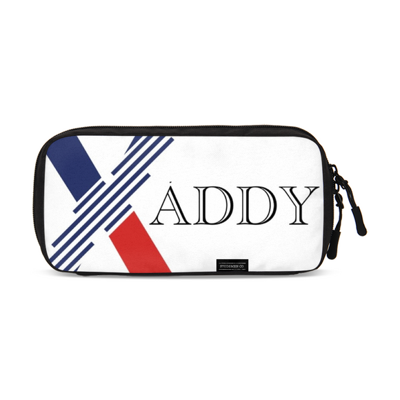 XÁDDY Travel Kit Bag