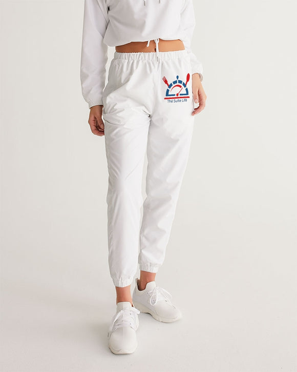 The Suite Life Women's Track Pants