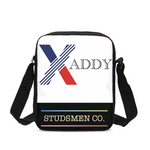 XÁDDY Messenger Pouch