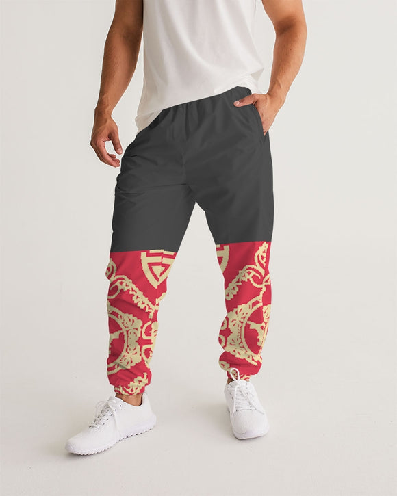 The Year Of The Rat Masculine Track Pants
