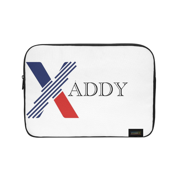 XÁDDY Laptop Sleeve