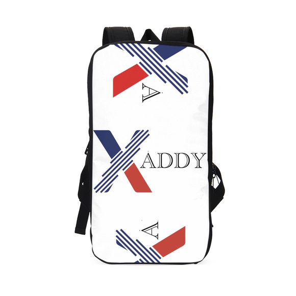XÁDDY Slim Tech Backpack