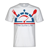 The Suite Life Kids Tee