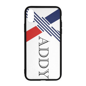 XÁDDY Phone Case