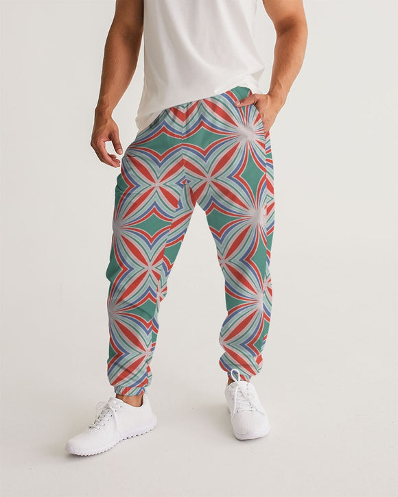 Boundless Masculine Track Pants