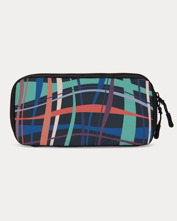 SMF Weave Small Travel Organizer