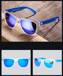 SMF Colossein Trendy Shades