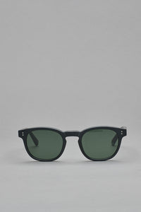 48/C2 Sunglasses