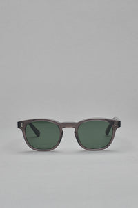 48/C4 Sunglasses
