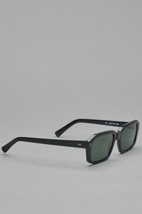 52/C1 Sunglasses