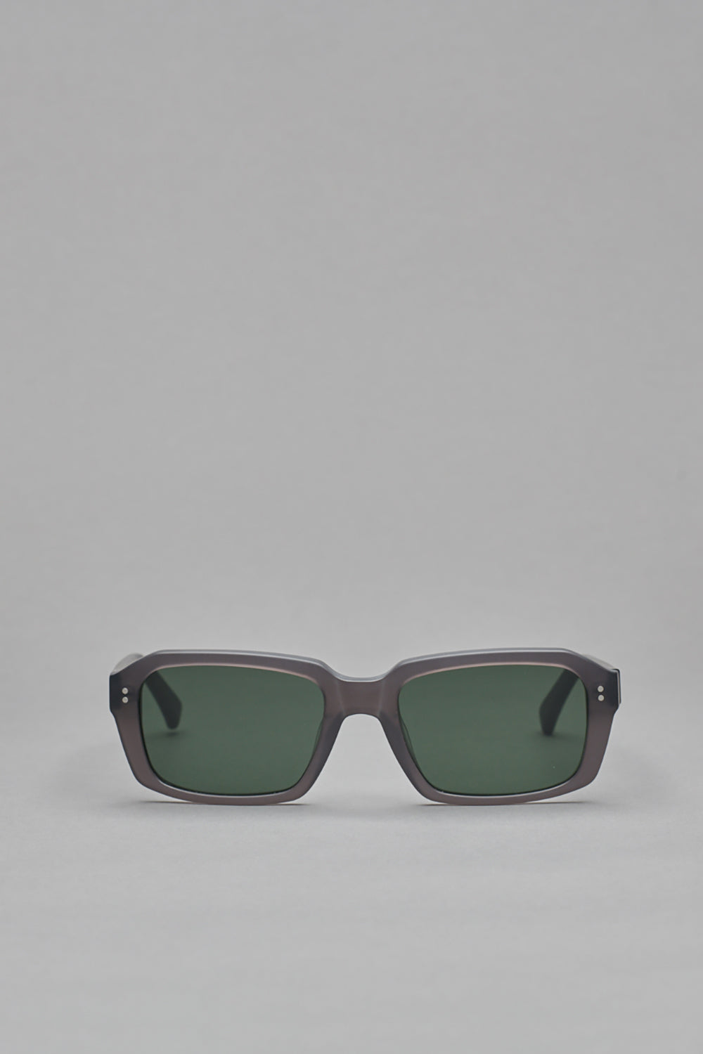 52/C4 Sunglasses