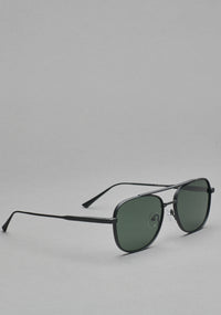 55/C3 Sunglasses